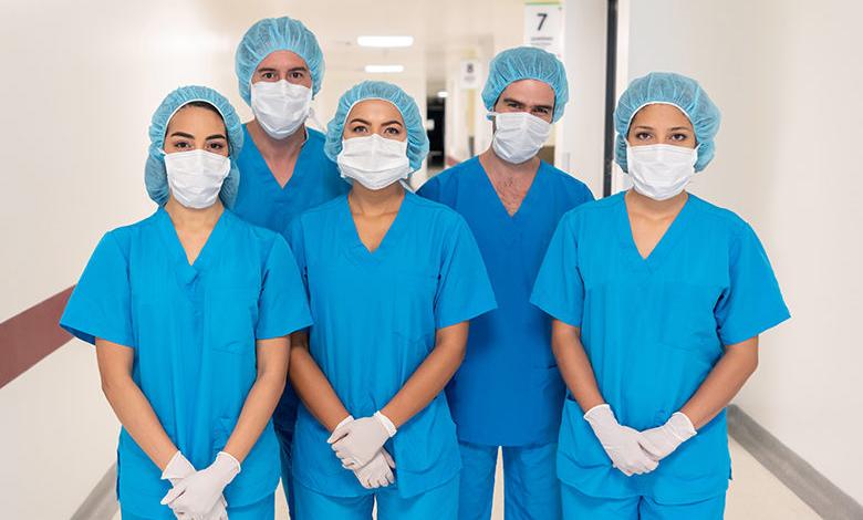 World Nurses Day