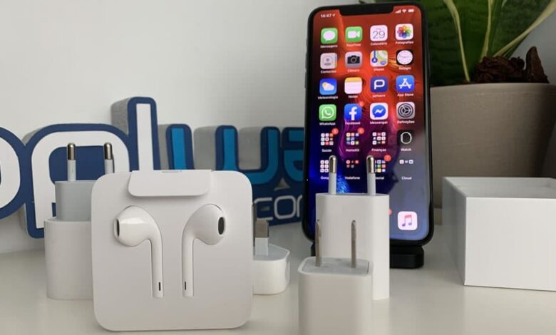 apple-airpods-offers