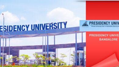 engineering admission