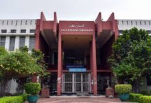 JMI Placement 2021, student bags Rs 14 lakh package