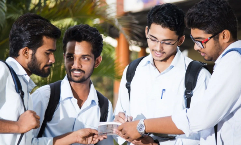 JEE Advanced 2021 admit card released