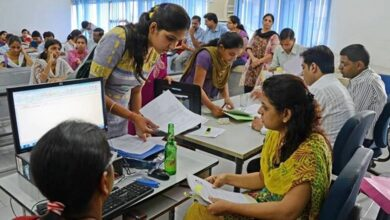 JEE Main Counselling 2021, Know guidelines