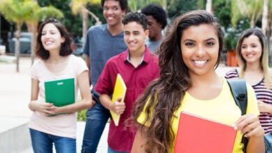 MHT CET UG/PG 2021 exam dates released