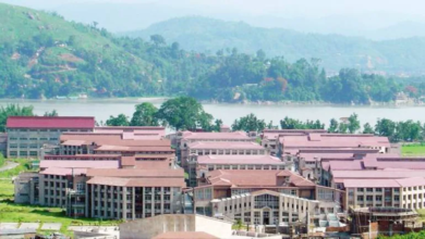 IIT-Guwahati launched a new BTech Program