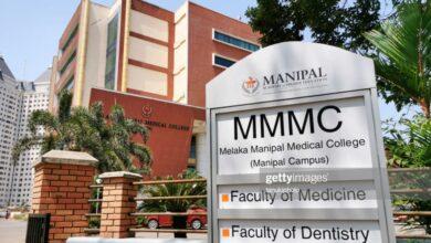 Manipal Group offers world-class MBBS program