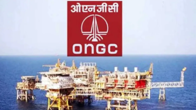 ONGC Recruitment 2021 through GATE 2021